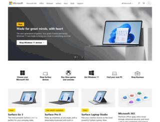 technohow.ru screenshot