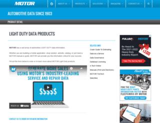 technologue.com screenshot