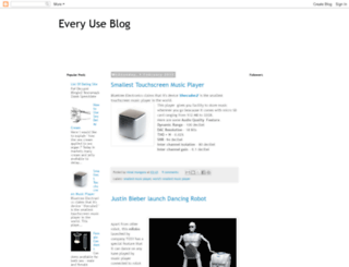 technology-strategies.blogspot.com screenshot