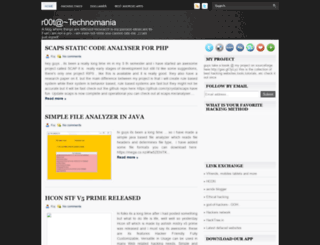 technomaina.blogspot.in screenshot
