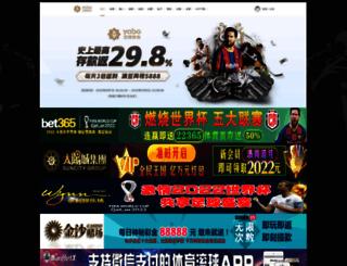 technozonk.com screenshot