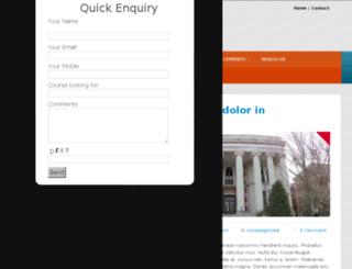 techraga.com screenshot