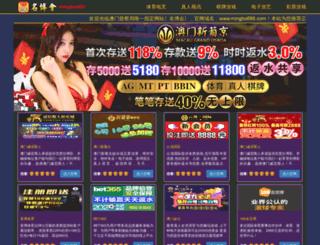 techzealand.com screenshot