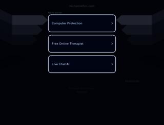 techzonefun.com screenshot