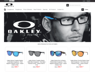 teckfreeks.com screenshot