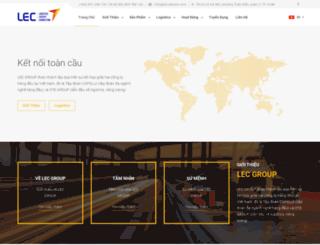 tecnoguide.net screenshot