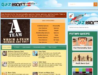 teenomg.com screenshot
