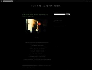 tekiu.blogspot.com screenshot