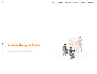 teknuance.com screenshot
