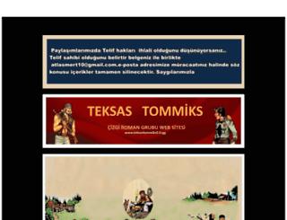 teksastommiks2.tr.gg screenshot
