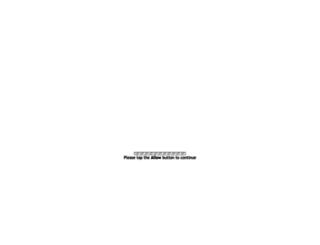 telecomclassifiedads.com screenshot