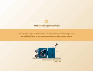 teledynamics.com.my screenshot