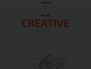 telefony.playmobile.pl screenshot