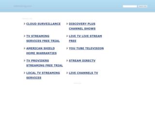 telemost-bg.com screenshot