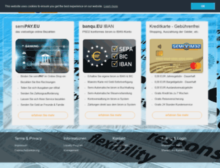 televizia.com screenshot