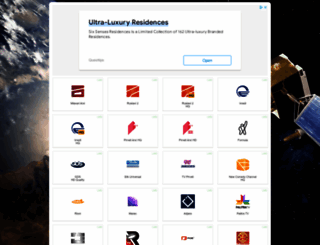 televizia.org screenshot