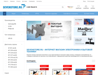 televizor-moskva.ru screenshot