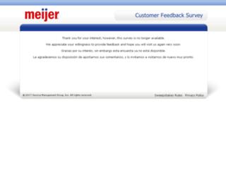 tellmeijer.smg.com screenshot