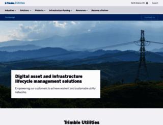 telog.com screenshot