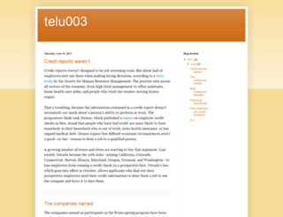 telu003.blogspot.in screenshot