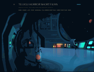 teluguhorrorshortfilms.blogspot.in screenshot