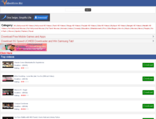 teluguwaphd.com screenshot