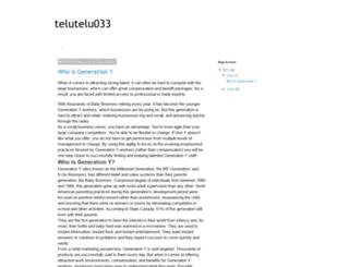 telutelu033.blogspot.pt screenshot