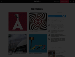 temas.publico.es screenshot