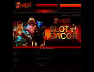 temeculainformation.com screenshot