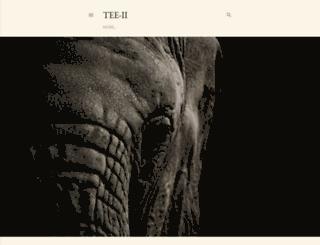 temitopetaiwo.com screenshot