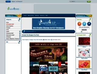 templates4share.com screenshot