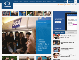 templeo.com screenshot