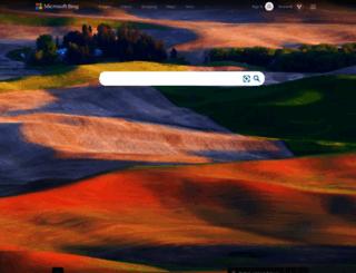 tempuri.org screenshot