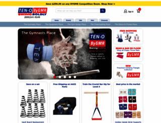 ten-o.com screenshot