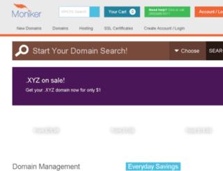 tenders.nigeria.ng.com screenshot