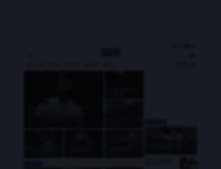 tennisworlditalia.com screenshot
