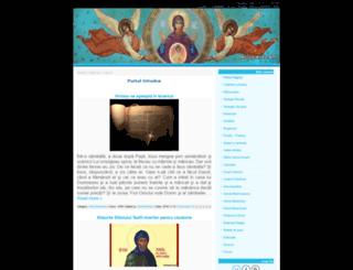 teologie.do.am screenshot