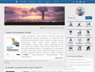 teoman.biz screenshot