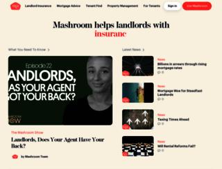 tepilo.com screenshot
