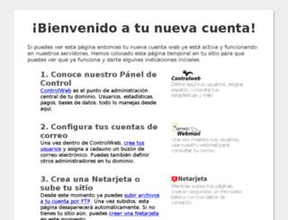 tequilatitanium.com screenshot