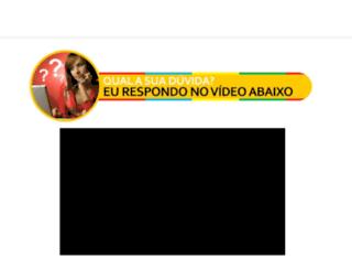 ter.odiabetescontrolada.com screenshot