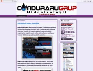 terasa-circulabila.blogspot.ro screenshot