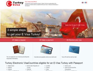 terorekarsiyiz.blogspot.com.tr screenshot