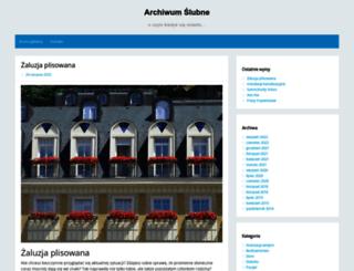 terra-tools.de screenshot
