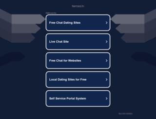 terraa.in screenshot