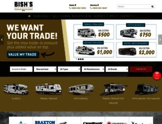 terryfrazersrv.com screenshot