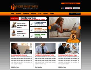 ters-temp2.buy4script.net screenshot