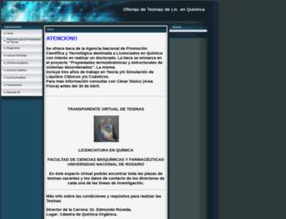 tesinaslq.es.tl screenshot