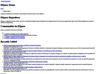 tesis.ipn.mx screenshot