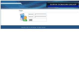 test.eos-sd.com screenshot